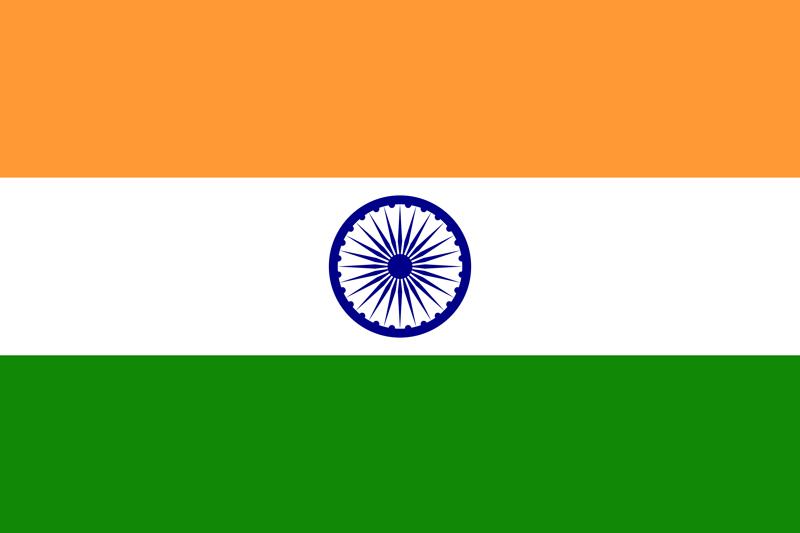 Nalanda University Master Fellowship for Foreign Students in India